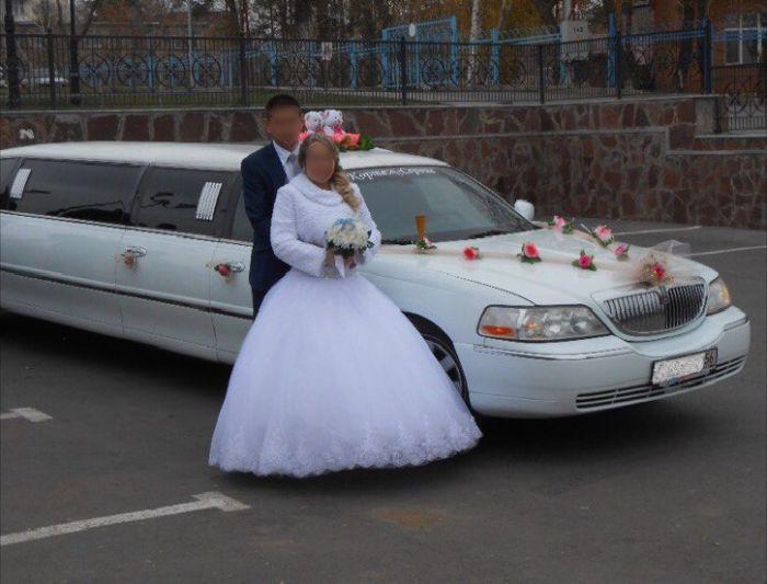 На прокат в оренбурге фото