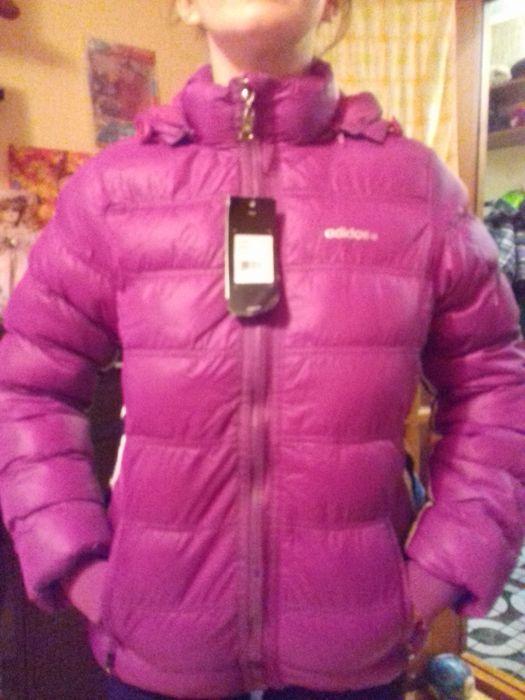 b15ba6c15 Продаются зимние подростковые куртки купить, цена: 1500.00 руб ...