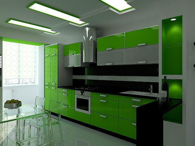 красивые кухни на заказ в оренбурге кухонная мебель на заказ
