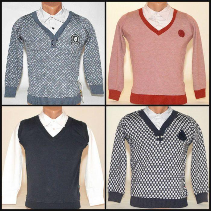 5055cb423a1 Подростковая Турецкая стильная одежда оптом Объявление в разделе ...