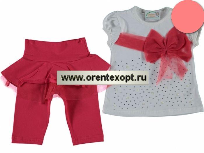77f7868b7f4 Детская одежда оптом