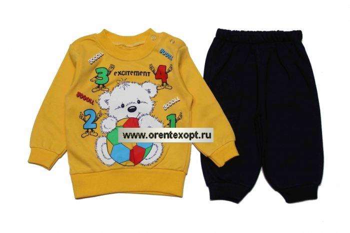 Оптовый сайт детской одежды