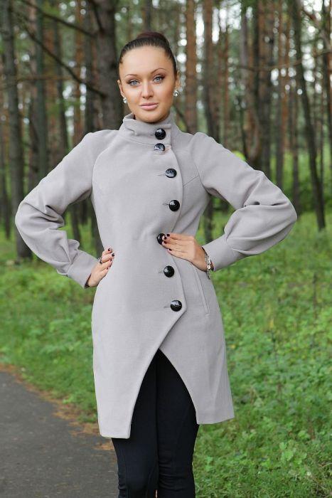 Пальто icon оптом 104862