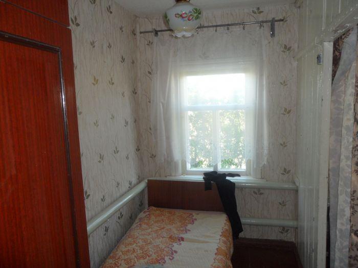 Продам дом в сакмарском районе